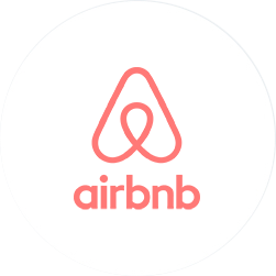 airbnb-