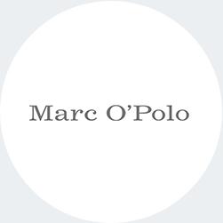 Marc O'Polo-