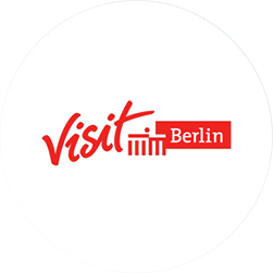 visitBerlin-